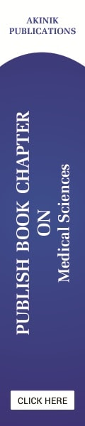 Call for book chapter