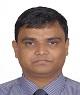 Dr. Pramod Devkota