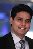 Dr. Deepak Chahar