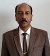 Prof. Sudhir Singh